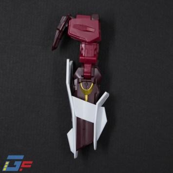 Gundam ASTRAY NO NAME ANATOMIC GALLERY BANDAI TOYSANDGEEK @Gundamfascination-14