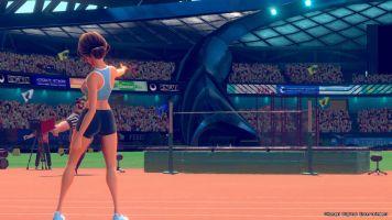 Hyper Sports R - presskit (7)