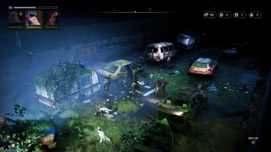 Mutant Year Zero Road To Eden - presskit (2)