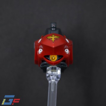 NIGHTINGALE ANATOMIC GALLERY BANDAI TOYSANDGEEK @Gundamfascination-17