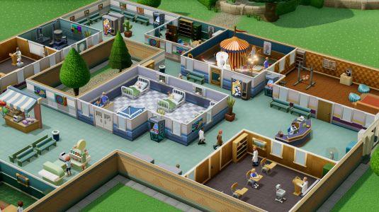 Two Point Hospital - presskit (1)