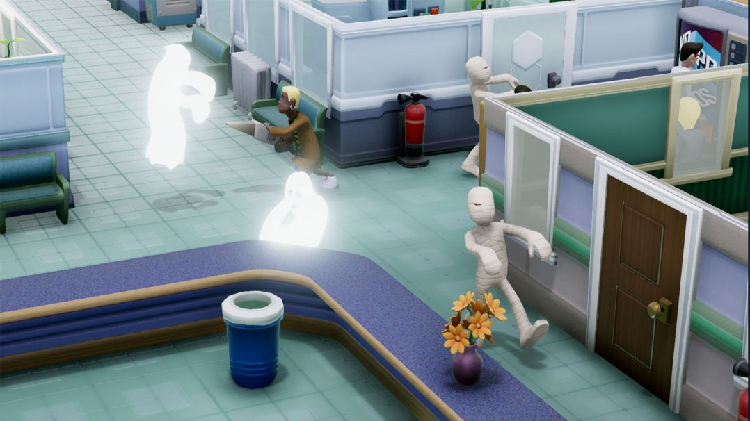 Two Point Hospital - presskit (12)