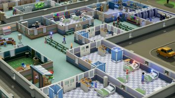 Two Point Hospital - presskit (7)