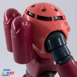 Z'GOK GALLERY BANDAI TOYSANDGEEK @Gundamfascination-4