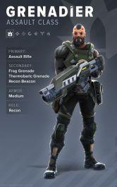 4Sight - presskit (6)