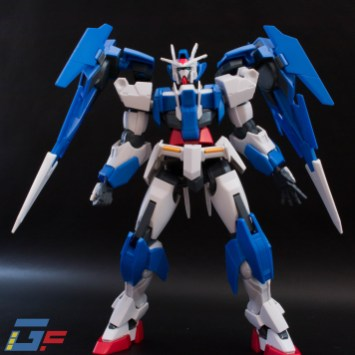 DIVER ACE UNIT GALLERY BANDAI TOYSANDGEEK @Gundamfascination-4