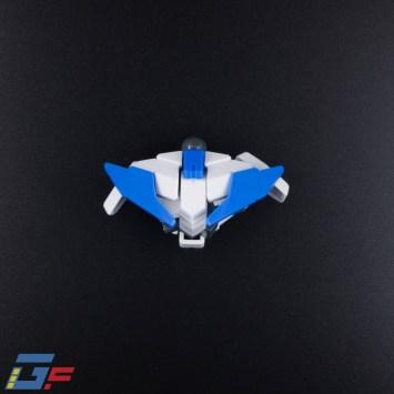 GUNDAM 00 SKY ANATOMIC GALLERY TOYSANDGEEK @Gundamfascination-10