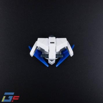 GUNDAM 00 SKY ANATOMIC GALLERY TOYSANDGEEK @Gundamfascination-11