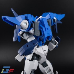 GUNDAM 00 SKY GALLERY TOYSANDGEEK @Gundamfascination-18