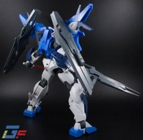 GUNDAM 00 SKY GALLERY TOYSANDGEEK @Gundamfascination-22