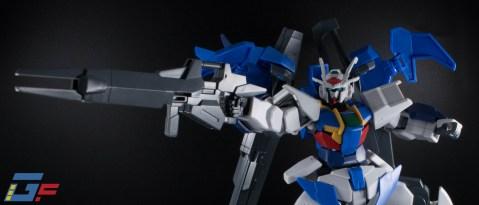 GUNDAM 00 SKY GALLERY TOYSANDGEEK @Gundamfascination-25