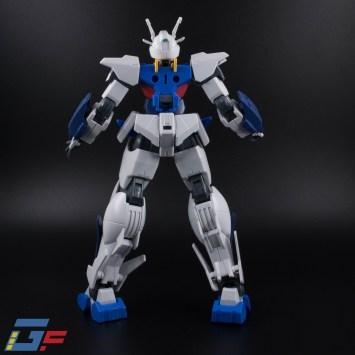 GUNDAM 00 SKY GALLERY TOYSANDGEEK @Gundamfascination-3