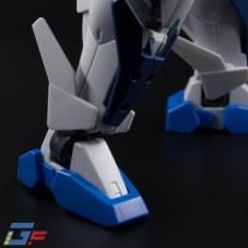 GUNDAM 00 SKY GALLERY TOYSANDGEEK @Gundamfascination-6