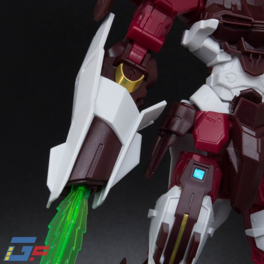 GUNDAM ASTRAY NO NAME GALLERY BANDAI TOYSANDGEEK @Gundamfascination-11