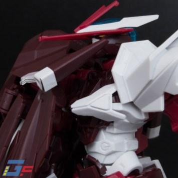 GUNDAM ASTRAY NO NAME GALLERY BANDAI TOYSANDGEEK @Gundamfascination-15