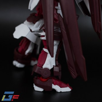 GUNDAM ASTRAY NO NAME GALLERY BANDAI TOYSANDGEEK @Gundamfascination-19