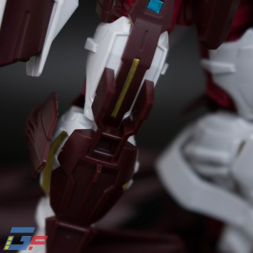 GUNDAM ASTRAY NO NAME GALLERY BANDAI TOYSANDGEEK @Gundamfascination-24