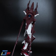 GUNDAM ASTRAY NO NAME GALLERY BANDAI TOYSANDGEEK @Gundamfascination-30