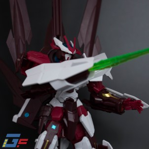 GUNDAM ASTRAY NO NAME GALLERY BANDAI TOYSANDGEEK @Gundamfascination-38