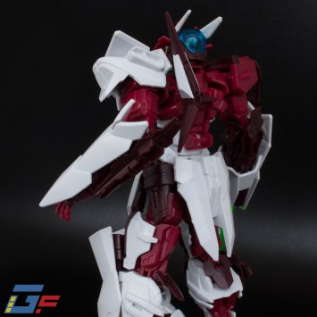 GUNDAM ASTRAY NO NAME GALLERY BANDAI TOYSANDGEEK @Gundamfascination-7