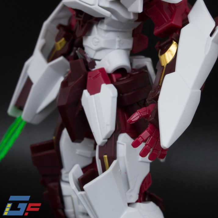 GUNDAM ASTRAY NO NAME GALLERY BANDAI TOYSANDGEEK @Gundamfascination-9