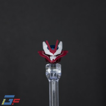 Gundam ASTRAY NO NAME ANATOMIC GALLERY BANDAI TOYSANDGEEK @Gundamfascination-31