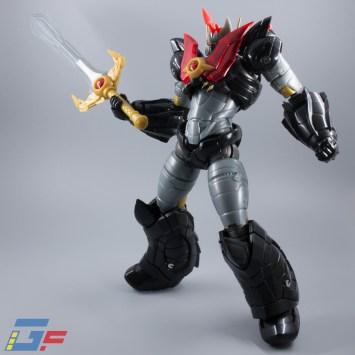 MAZINKAISER GALLERY GOODSMILE MODEROID TOYSANDGEEK @Gundamfascination-27