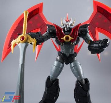 MAZINKAISER GALLERY GOODSMILE MODEROID TOYSANDGEEK @Gundamfascination-40