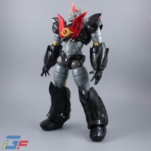MAZINKAISER GALLERY GOODSMILE MODEROID TOYSANDGEEK @Gundamfascination-5