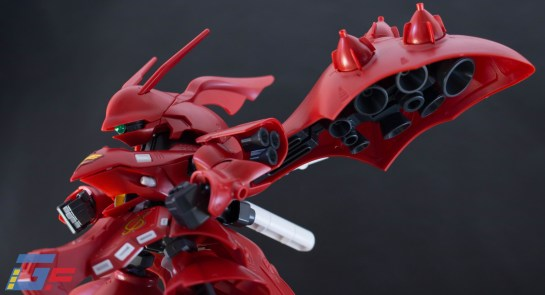 NIGHTINGALE GALLERY BANDAI TOYSANDGEEK @Gundamfascination-10