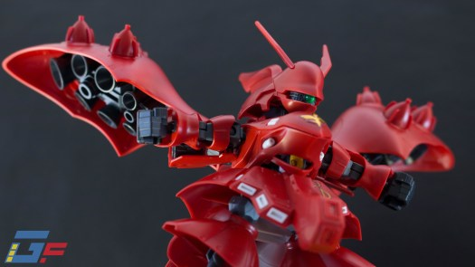 NIGHTINGALE GALLERY BANDAI TOYSANDGEEK @Gundamfascination-11