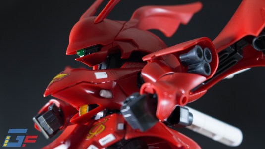 NIGHTINGALE GALLERY BANDAI TOYSANDGEEK @Gundamfascination-9