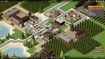 Rise of Industry - presskit (4)