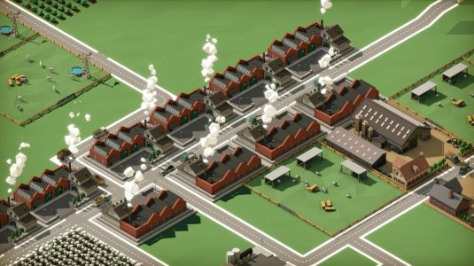 Rise of Industry - presskit (6)