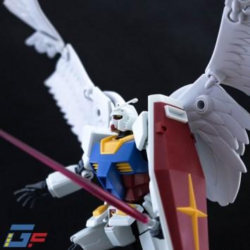 SKY HIGH WINGS GALLERY BANDAI TOYSANDGEEK @Gundamfascination-17