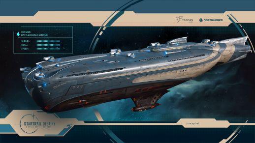 Startrail Destiny - presskit (3)