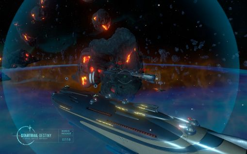 Startrail Destiny - presskit (8)