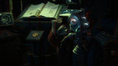 Warhammer 40000 Mechanicus - presskit (5)