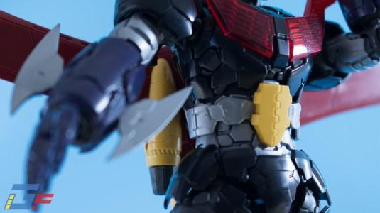 MAZINGER Z INFINITY VER GALLERY TOYSANDGEEK @Gundamfascination-23