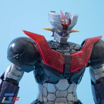 MAZINGER Z INFINITY VER GALLERY TOYSANDGEEK @Gundamfascination
