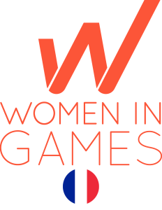 women in games france