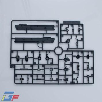 1-12 ULTRAMAN B TYPE UNBOXING GALLERY BANDAI TOYSANDGEEK @Gundamfascination-13