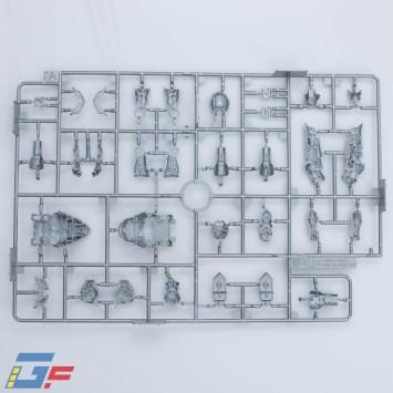 1-12 ULTRAMAN B TYPE UNBOXING GALLERY BANDAI TOYSANDGEEK @Gundamfascination-15