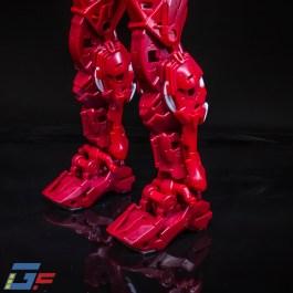 GUNDAM ASTRAY RED FRAME HiRM BANDAI TOYSANDGEEK @Gundamfascination-8