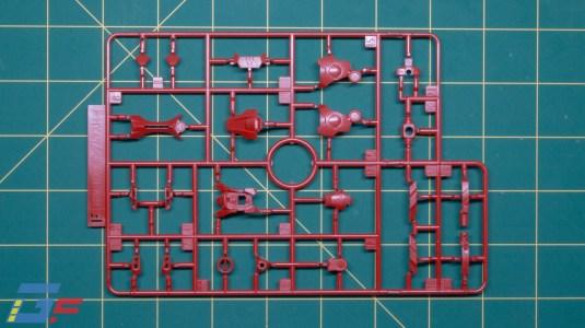 GUNDAM ASTRAY RED FRAME HiRM UNBOXING BANDAI TOYSANDGEEK @Gundamfascination-19