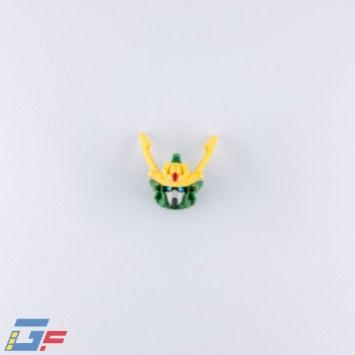 GUNDAM JIYAN ALTRON BANDAI ANATOMIC GALLERY TOYSANDGEEK @Gundamfascination-13