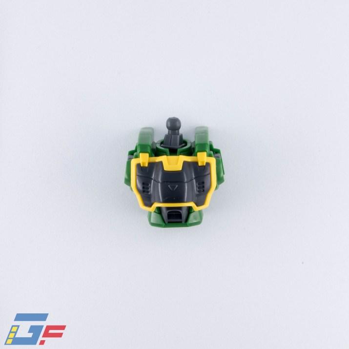 GUNDAM JIYAN ALTRON BANDAI ANATOMIC GALLERY TOYSANDGEEK @Gundamfascination-18