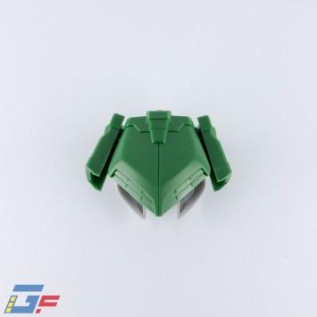 GUNDAM JIYAN ALTRON BANDAI ANATOMIC GALLERY TOYSANDGEEK @Gundamfascination-2