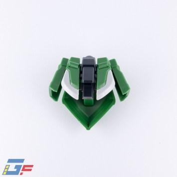 GUNDAM JIYAN ALTRON BANDAI ANATOMIC GALLERY TOYSANDGEEK @Gundamfascination
