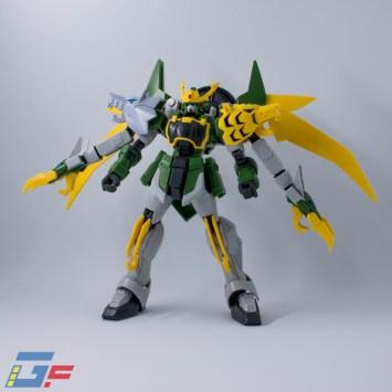 GUNDAM JIYAN ALTRON BANDAI GALLERY TOYSANDGEEK @Gundamfascination-3